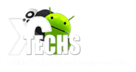 XCTECHS OFFICIAL WEBSITE
