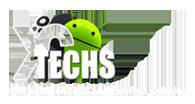 XCTECHS OFFICIAL WEBSITE